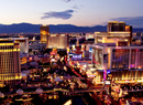 Las Vegas Promotional Products: Pinnacle Promotions can work with and ship to any company in the area