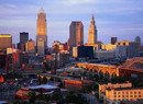 Cleveland Promotional Products: Pinnacle Promotions can work with and ship to any company in the area