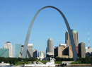 St. Louis Promotional Products: Pinnacle Promotions can work with and ship to any company in the area