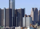 Detroit Promotional Products: Pinnacle Promotions can work with and ship to any company in the area
