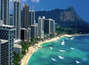 Honolulu Promotional Products: Pinnacle Promotions can work with and ship to any company in the area