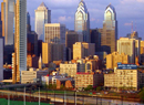 Philadelphia Promotional Products: Pinnacle Promotions can work with and ship to any company in the area