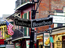 New Orleans Promotional Products: Pinnacle Promotions can work with and ship to any company in the area